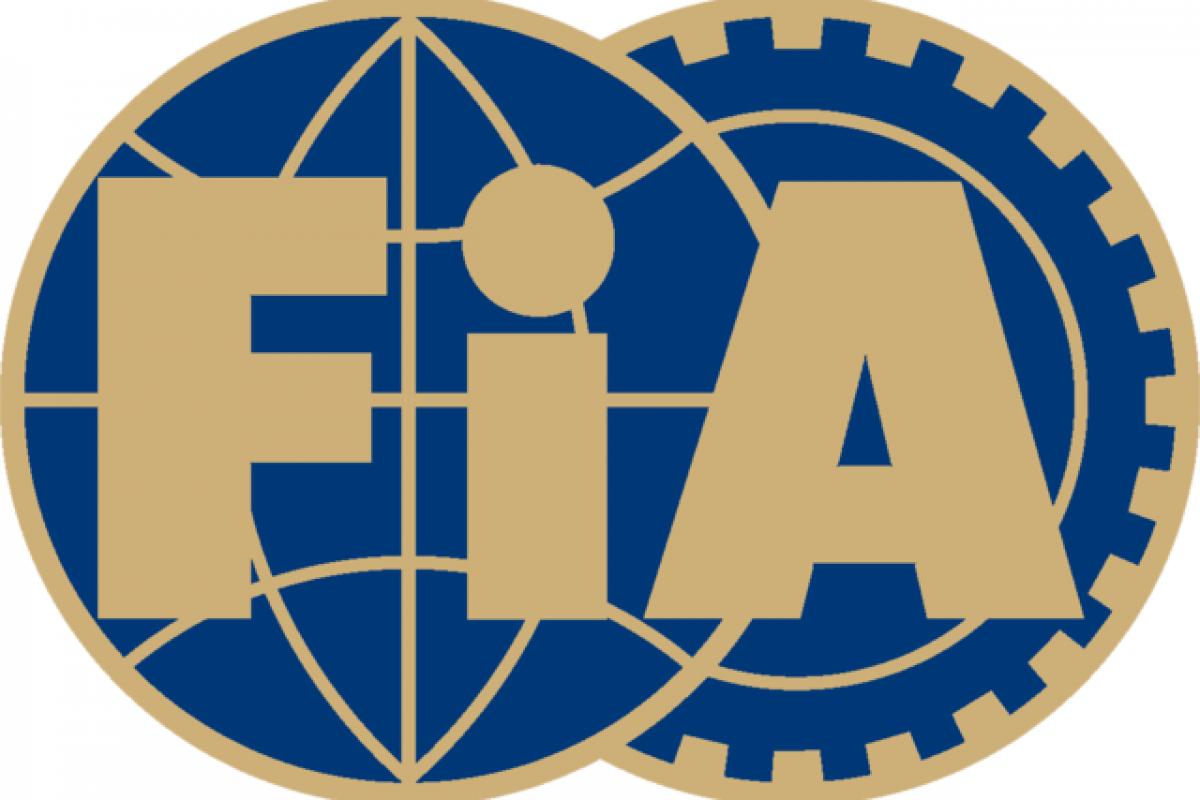 Τοποθέτηση της ΟΜΑΕ με θέμα τις διεθνείς διοργανώσεις της Ελλάδας και την εκπροσώπησή μας στη FIA