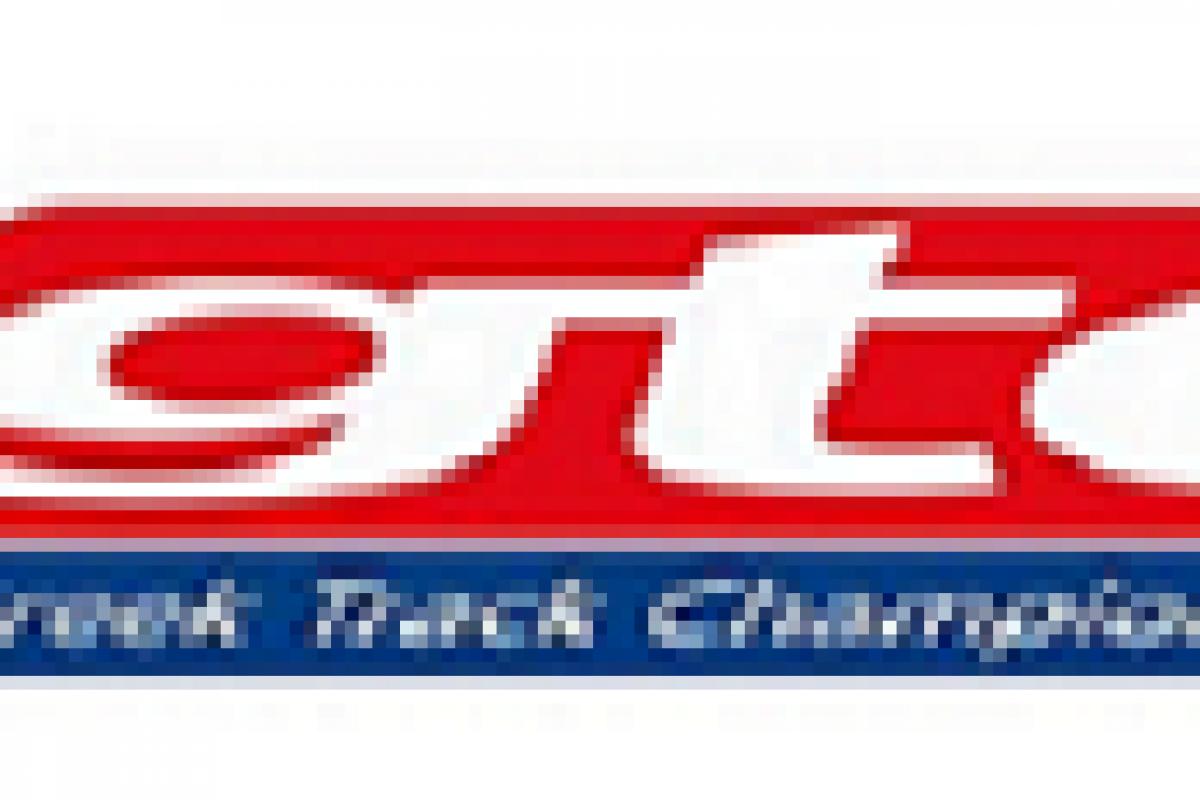 GTCC: 5ος Αγώνας στα Μέγαρα 15-16 Νοεμβρίου 2014
