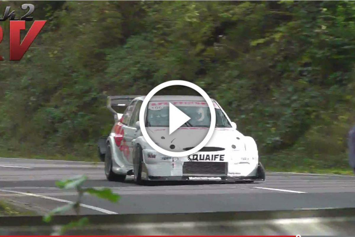 "Youtube Racing: Σας προτείνουμε ""Βάλτε ΤΕΡΜΑ τα ηχεία σας !!!!"""