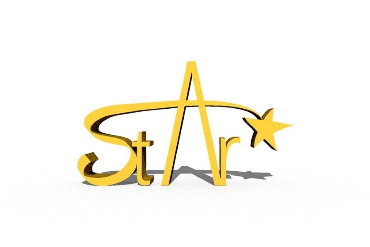 StAr Ίδρυμα Άρη Σταθάκη για την οδική ασφάλεια