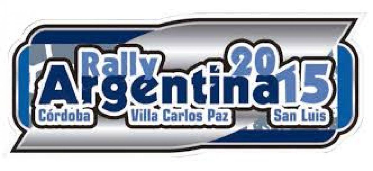 Την κατάκτηση της νίκης για την Αργεντινή, δηλώνει ο Ogier!
