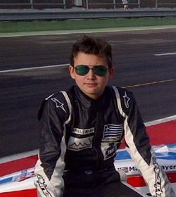 Marcel Mayer 02