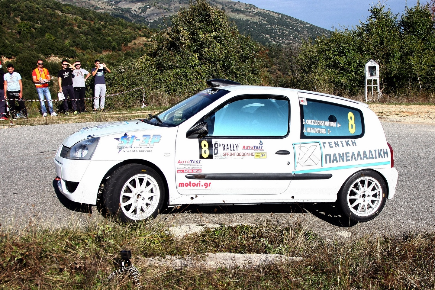 GP_GRT_Team_DT5_RALLY_DODONIS_04_10_2015_IMG_2
