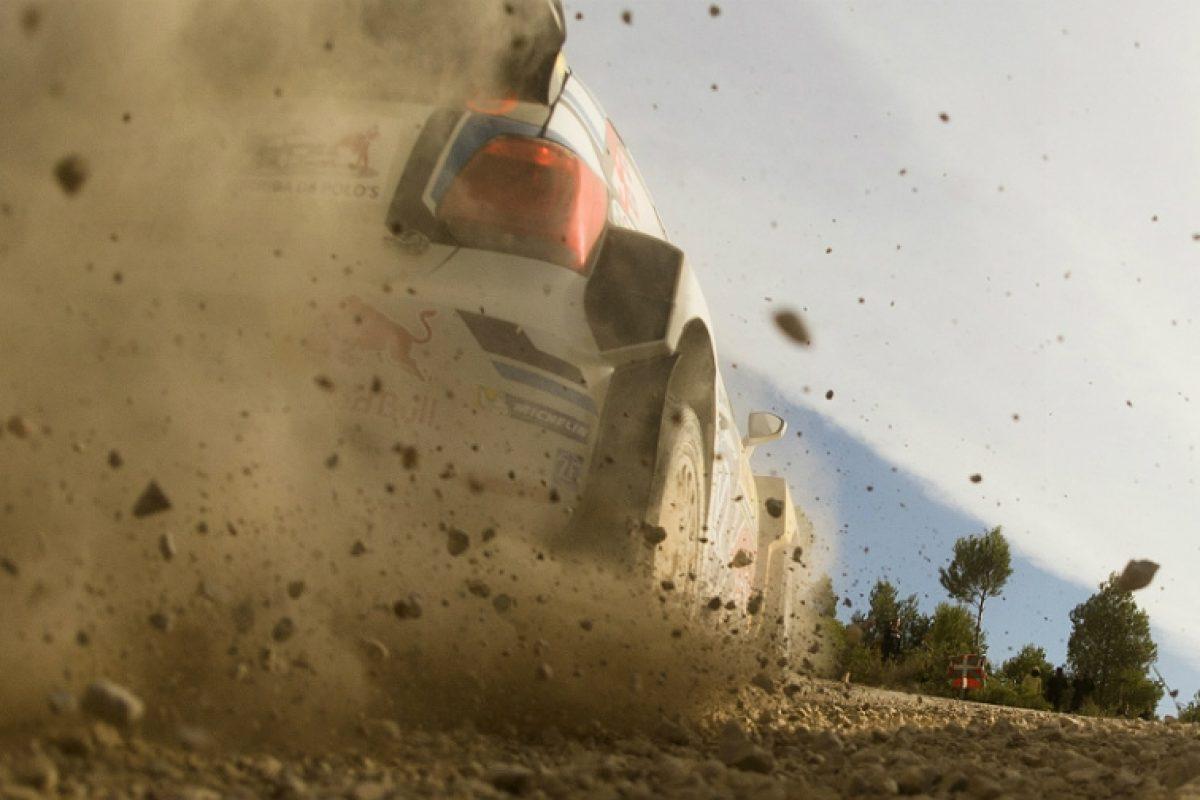 Το WRC 2016 αναμένεται απολύτως συναρπαστικό…