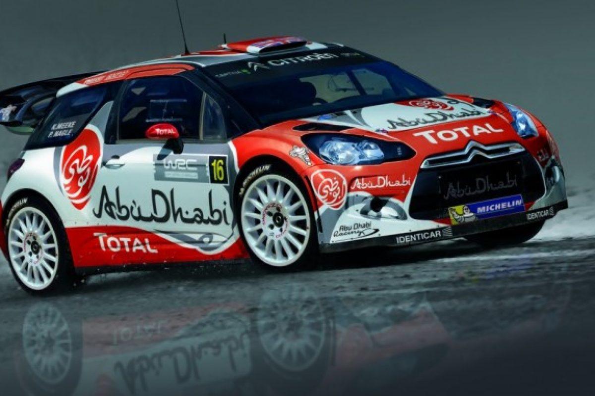 WRC: Οι κορυφαίες ομάδες ετοιμάζονται για τον πρώτο αγώνα της χρονιάς|+video
