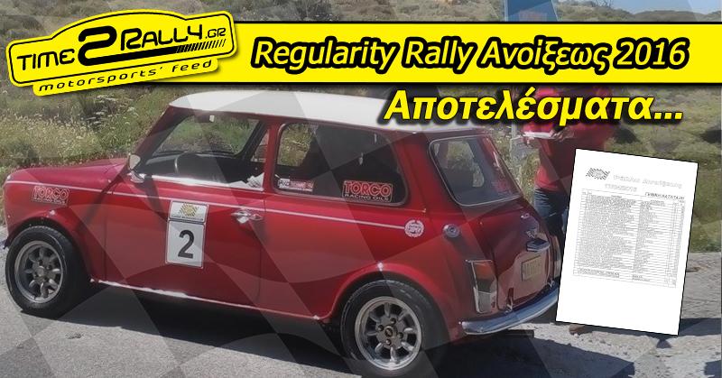 header apotelesmata-classic-microcars-club-regularity-rally-anoikseos-2016