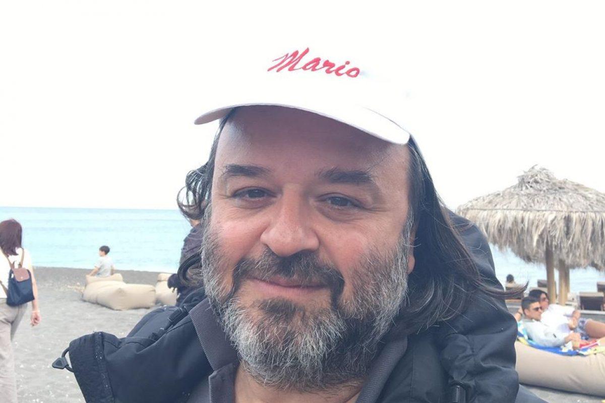 Το νέο ΔΣ του Σ.Ο.Α.Α. – Πρόεδρος ο Μάριος Ηλιόπουλος