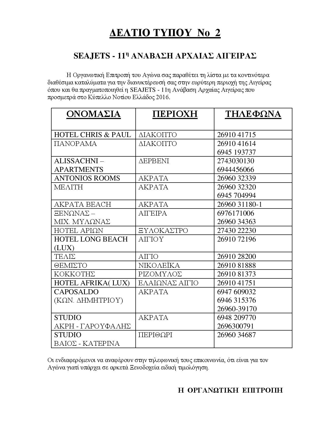 Deltio_Typou_No2_Aigeira-page-001
