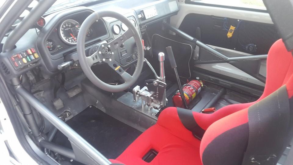 disable motorsports stamatakis omalos