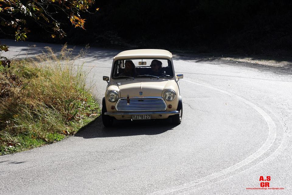08-classic-microcars-xeimerino-rally-panagiwtis-avramidis-apotelesmata