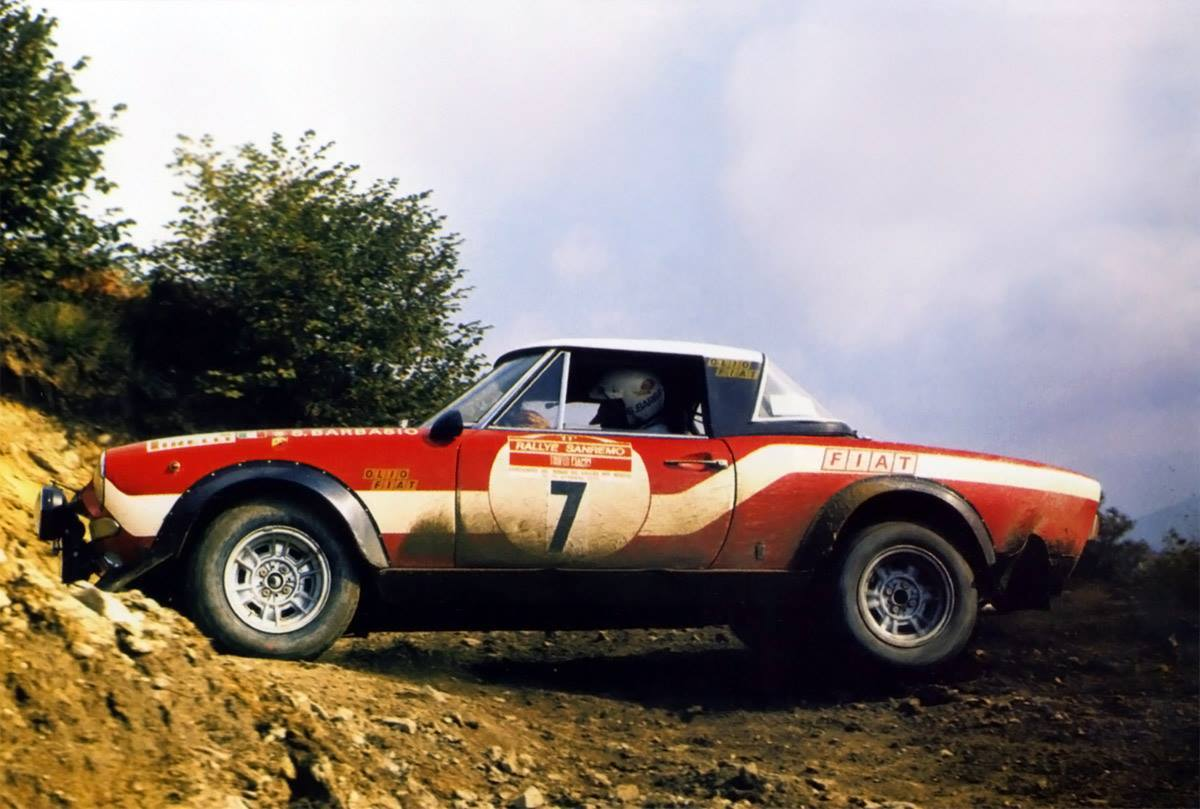 fiat-spider-124-rally
