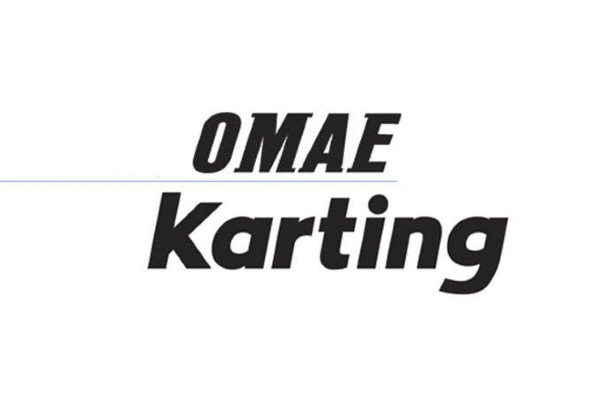 1ος γύρος Πανελληνίου Πρωταθλήματος Karting | Αναβολή