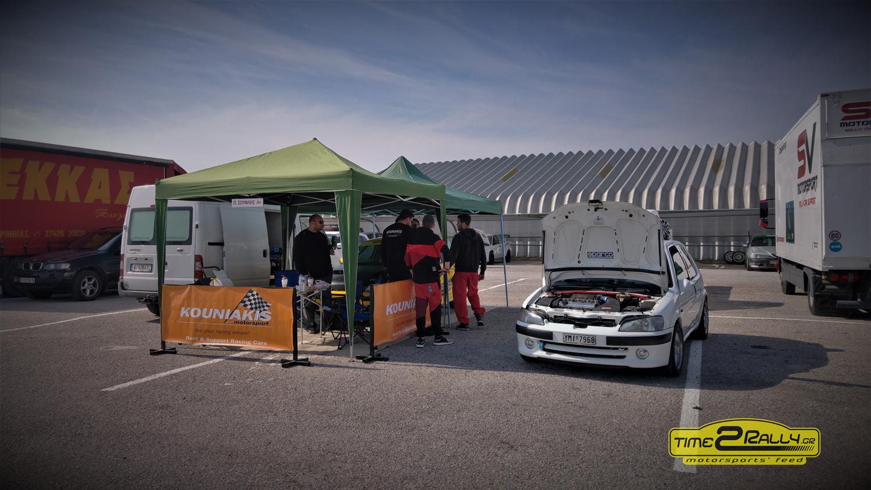 trackday-megara-kouniakis-2018.jpg