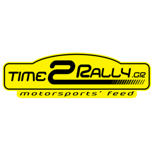 favicon-logo-time2rally-HD
