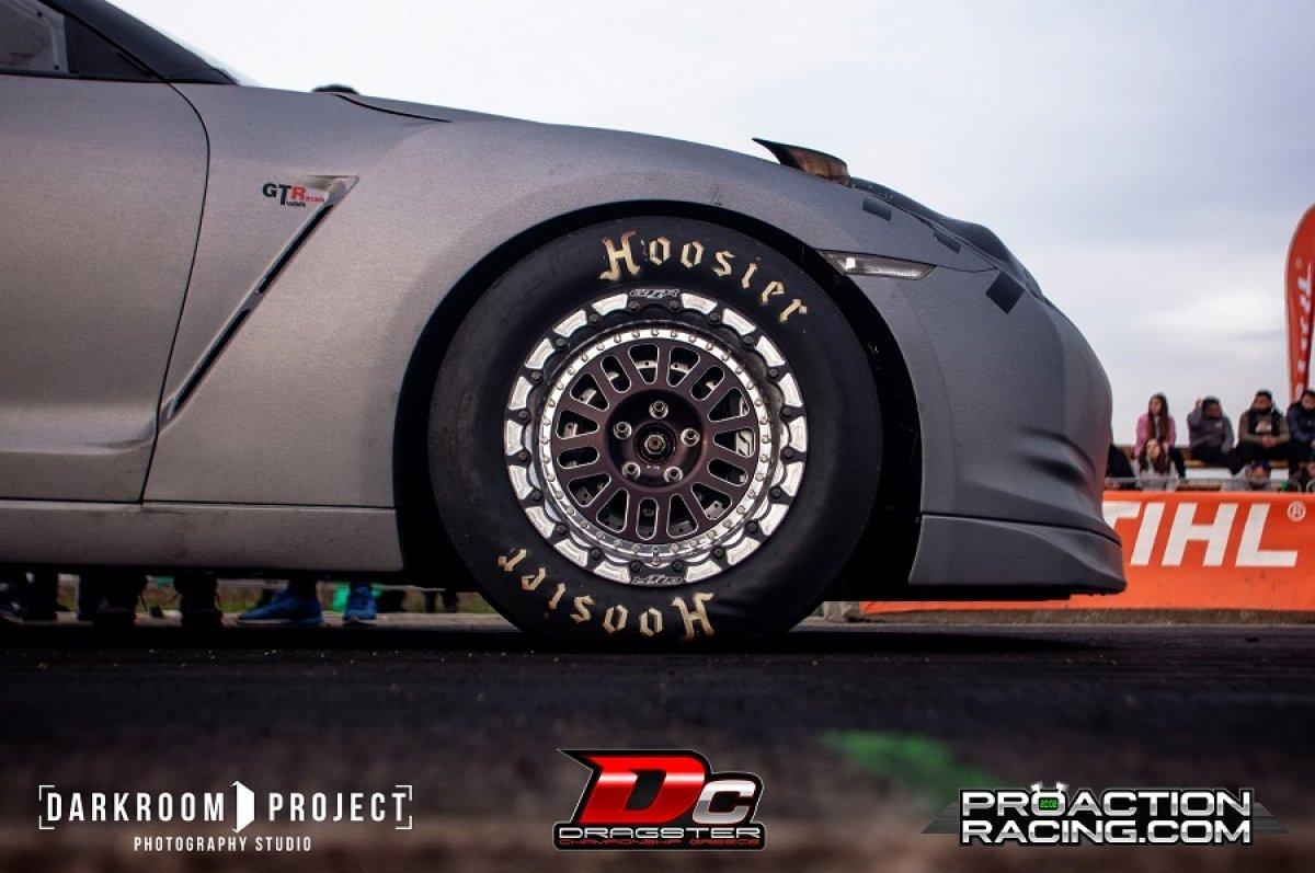 Προγράμματα DRAG Racing 2019